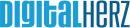 Digitalherz - Digitalmarketing zur Erreichung unternehmerischer Ziele