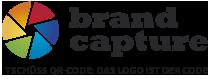 BrandCapture Website